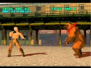 Tekken 3 Combo Video - Juggles Moves Cheats Glitches HD 2014.02.03 08 01 - 14 21 19 - 18 04 41