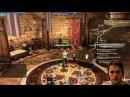 Archeage — [live] AA stream 10 — ночной стрим (фантом: лучник-маг-рога)