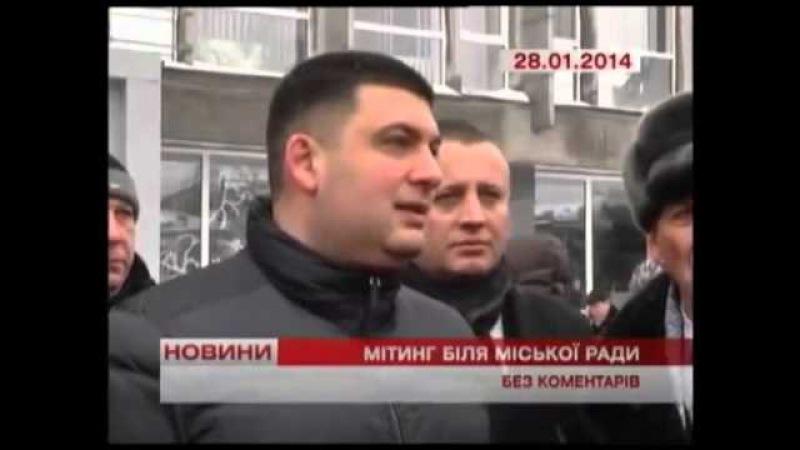 Сын Джемилева повторно отказался от российского гражданства, - адвокат - Цензор.НЕТ 9128
