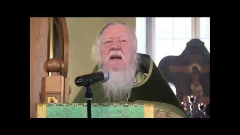Отец Дмитрий Никакого ада нет Кровосток prod НОВЫЙ ПРАВОСЛАВНЫЙ РЭП RUSSIAN Action Bronson