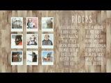 Bucket List - Full Teaser - Snowboard Movie