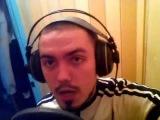 D_ShonAlex Porshe - Работа на студии!)