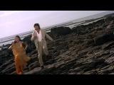 Ai Deewane Dil   Akshay Kumar   Sonali Bendre   Tarazu   Bollywood Songs   Kumar Sanu   Alka Yagnik