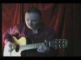 Stairway То Нeavеn - Led Zeppelin - Igor Presnyakov