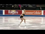 2015 US Champs LSP1 Ashley Wagner