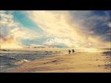 Laura Veirs - July Flame (GAMPER &amp DADONI Remix)