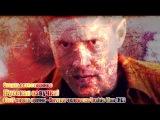 Сверхъестественное (Русская озвучка) 10x17 промо ролик - Внутри человека/Inside Man [HD]