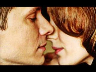 Первая попытка (2015) -  Мелодрама фильм смотреть онлайн кино сериал 2015