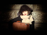 Jenia Lubich - Russian Girl // Женя Любич - Russian Girl (Official video) clip
