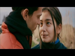 Senden Bana Kalan 2015 (Yeni Türk Filmleri)