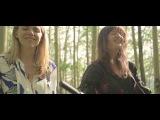 The Bluegrass Situation Kristin Andreassen, Aoife O'Donovan &amp Sarah Jarosz,