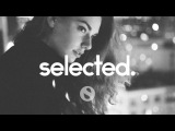 Dont Look Now ft. Tom Tyler - Feels Like (Calippo Remix)