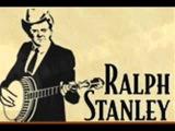 Ralph Stanley , Kentucky Shine - clawhammer