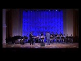 Moonlight In Vermont_Nicolas Bearde &amp Astrakhan Big Band