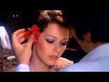 Emmanuelle Song - Pierre Bachelet &amp Herve Roy Full HD