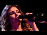 Taylor Swift (feat Paula Fernandes - Long Live - Live In Brazil