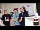 """Big Name Fan: Weekly"" на фестивале Коммиссия 2015"