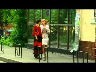 Любительница частного сыска Даша Васильева Фильм 8 Несекретные материалы 1 часть