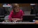 Хуцпа Саманты Пауэр на Совбезе ООН Chutzpah Samantha Power on the UN Security Council 5 июня 2015
