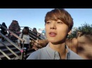 151005 [V] - CNBLUE MIN HYUK Fall in Mr.Kang 6