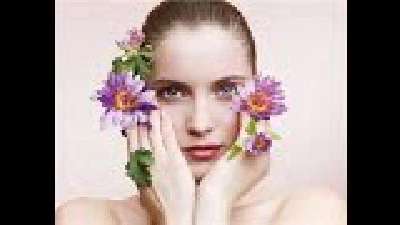 Как устранить дефекты кожи по системе Норбекова