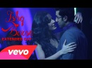 Raajneeti - Ranbir Kapoor, Katrina Kaif Ishq Barse Video