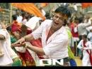 Mourya Re Full Song Don Shahrukh Khan