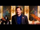 Manmohini Morey Full Song Yuvvraaj