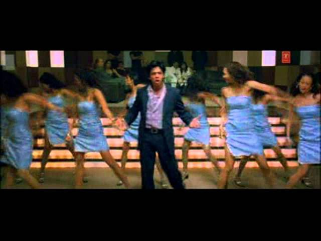 Aaj Ki Raat Full Song Film Don The Chase Begins Again