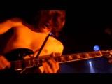 '77 - High Decibels (Official Video)