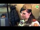 Чебуречная Джентльмены удачи - Ревизор в Чернигове - 11.05.2015