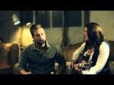 Jesse &amp Joy - La de la Mala Suerte (feat. Pablo Albor