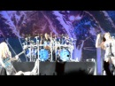 Nightwish - Ghost love score, Masters of rock 2015