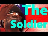 The Soldier Guide