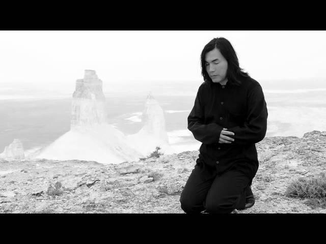 БАТЫРХАН ШУКЕНОВ - Признание