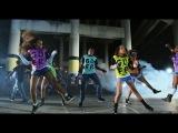 Flo Rida feat. Hip Hop Kidz