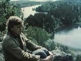 ВИА Верные друзья - Всё к лучшему (1980 муз. Александра Журбина - ст. Бориса Заходера)