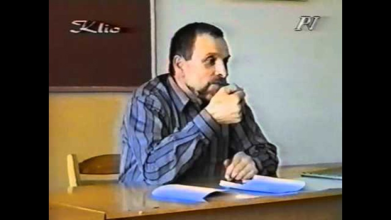 А. Тарас Боевая машина (13)