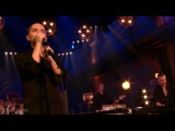 Placebo - In The Cold Light Of Morning [M6 Private Concert 2006] HD