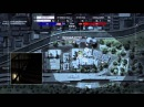 Bestiales Vis vs Blue Mountain State / Domination 5v5 / NGT Top List / Battlefield 4