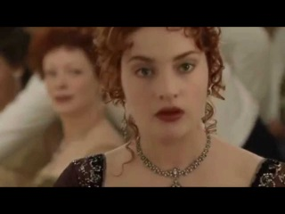 Ryjis(Ванёк Рыбаков) Не могу кавер на Eros Ramazzotti & Cher Piu Che Poi (фильм Титаник)