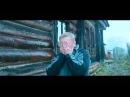 Ryjis(Ванёк Рыбаков) Северный ветер кавер,фильм Мамы, актёр Сергей Безруков)