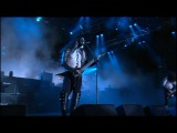 Immortal - The Sun No Longer Rises(live Wacken Open Air 2007)HD
