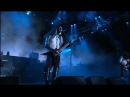 Immortal The Sun No Longer Rises live Wacken Open Air 2007 HD