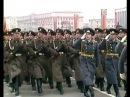 Минск парад 1989 года полная версия