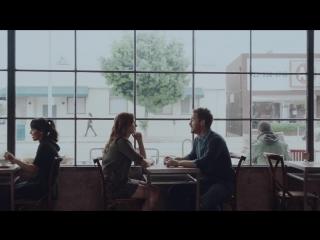 Трогательная реклама сайта знакомств TTl (Трогательно про любовь)