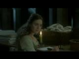 «Перо маркиза де Сада» |2000| Режиссер: Филип Кауфман| драма, история