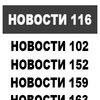 Новости Казани и городов миллионников России