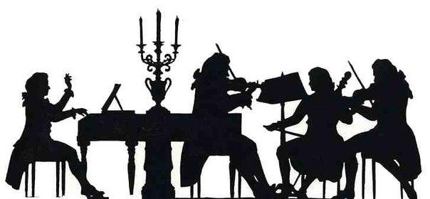 Программа По Ансамблю Фортепиано