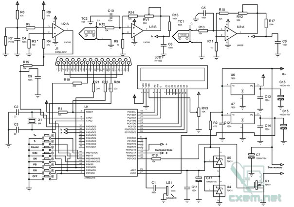 hannstar j mv-4 94v-0 schematics pdf
